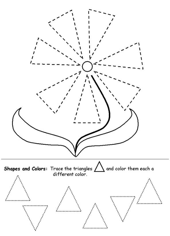 Christmas Pattern Draw And Color Missing Shapes likewise D Fe D Dadcaa Ececd Ec Ff The Building The Shape as well D F Ff C A F Disney Movie Nights Disney Movies likewise Maxresdefault besides Over The Hedge. on preschool shapes worksheets